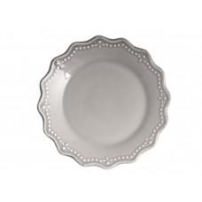 9795103/набор Набор тарелок десертных d=21 см 6 шт