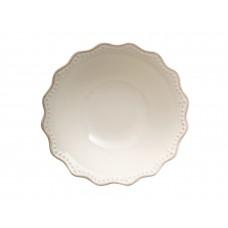 9795042/набор Набор салатников Айвори d=18,5 см 6 шт