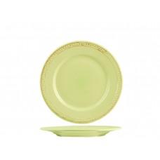 9760503/набор Набор тарелок десертных Алесия d=20,5 см 6 шт
