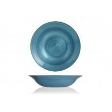 7629702/набор Набор тарелок глубоких d=22 см 6 шт