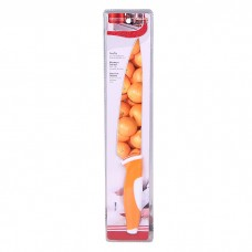 IM99-4721/2 Нож 19 см. (оранжевый)