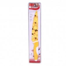 IM99-4721/3 Нож 19 см. (желтый)
