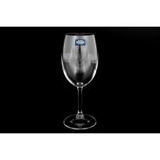 21758 Набор бокалов для вина 350 мл KLARA (48 шт)