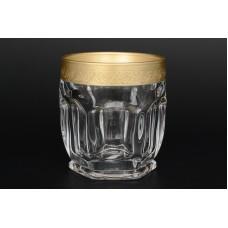 14612 Набор стаканов для виски 250мл Сафари (6шт)