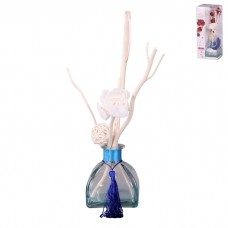 IM99-5505 Набор подарочный с аромамаслом 26*7*10см