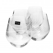 KE02B2G006500D-4GB Набор стаканов 4 шт. 500 мл.