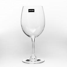 02B4G006340-4GB Набор бокалов для вина 4 шт. 340 мл. Leona