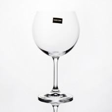 02B4G006480-4GB Набор бокалов для вина 4 шт. 480 мл.