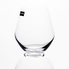 02B2G006500-4GB Набор стаканов 4 шт. 500 мл.