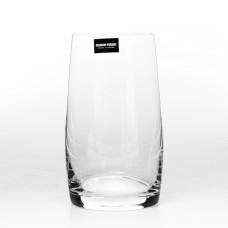 02B2G006380-4GB Набор стаканов для воды 4 шт. 380 мл.