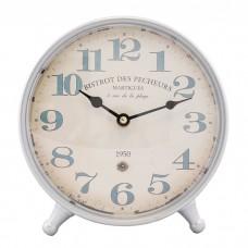 IM99-2927 Часы d=22см
