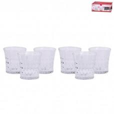 IM99-5712 Набор стаканов 6шт 300 мл