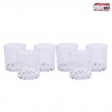 IM99-5713 Набор стаканов 6шт 250 мл