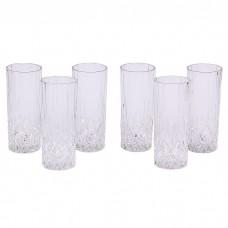 IM99-5714 Набор стаканов 6шт 320 мл