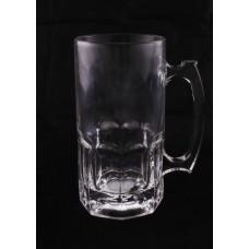 IM99-5716 Кружка пивная 1 литр