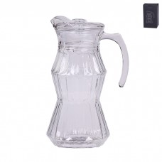 IM99-5718 Кувшин 2 литра