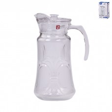 IM99-5719 Кувшин 2 литра