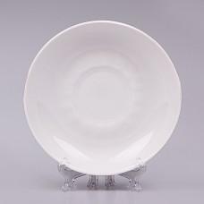 C0505/блюдце Блюдце 150мм Ф651 (3С0505Ф34)