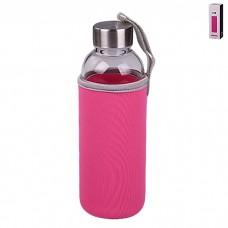 IM99-5412/розовый Термос 420мл.