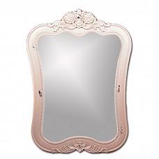 IM99-4003 Зеркало 40*60 см