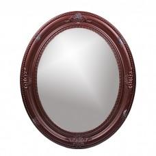 IM99-4004 Зеркало 50*30 см