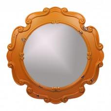 IM99-4005 Зеркало d=45 см