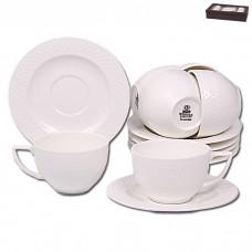 IM99-5284 Набор чайный 12 предметов