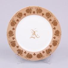 DM9524 Тарелка десертная 20 см HERITAGE -