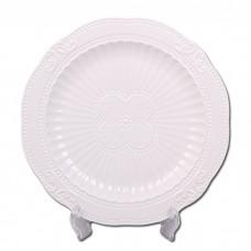 IM99-5271/набор Набор тарелок обеденных 26см
