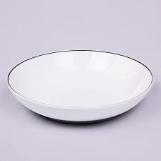 ADR021 Тарелка суповая 20 см