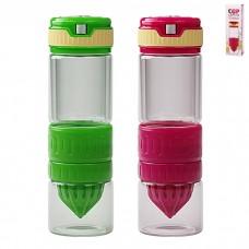 IM99-5420 Бутылка для воды и приготовления напитков 600 мл