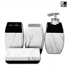 IM99-2387 Набор для ванной 4 предмета