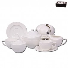 IM99-5295 Набор чайный 15 предметов