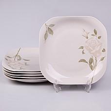 32107 Обеденная тарелка 26 см ALICANTE