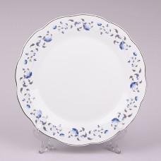 63161 Обеденная тарелка 23см