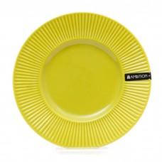705612 Десертная тарелка 22.5см