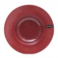 705619 Суповая тарелка 24см Cherry Palette