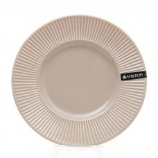 705630 Десертная тарелка 22,5см