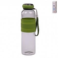 IM99-5425 Бутылка для воды 550 мл 2 цвета