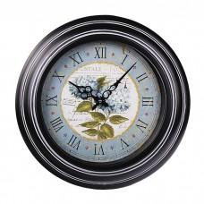 IM99-2932 Часы настенные 43*43*5,5 см