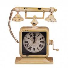 IM99-2946 Часы 27*8*25,5 см