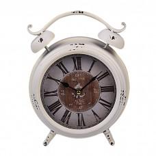 IM99-2947 Часы настольные