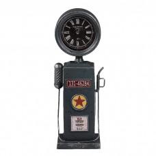 IM99-2948 Часы 12,5*8*36,5 см