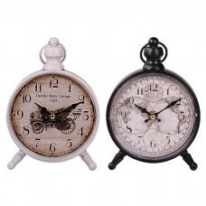 IM99-2949 Часы 13,5*20*4,5 см