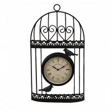 IM99-2951 Часы 34*5*53 см