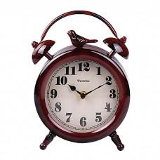 IM99-2952 Часы 35*38*49 см