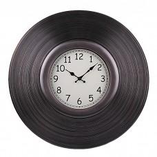 IM99-2955 Часы настенные 55*55 см