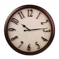 IM99-2957 Часы настенные 45*45 см
