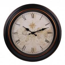 IM99-2959 Часы настенные 40*40 см