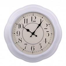 IM99-2961 Часы настенные 40*40 см